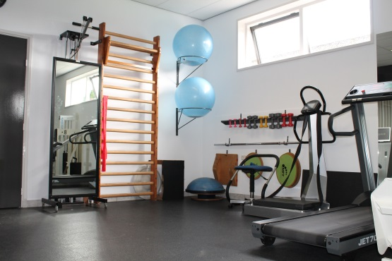 fitness-rechts