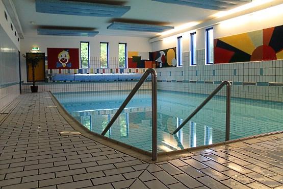 sportforall_medisch_zwemmen